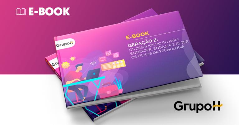 imagem capa ebook geração z