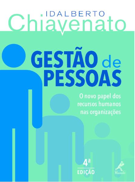 livro-2-gestão-de-pessoas