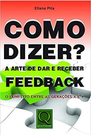 livro-3-gestão-de-pessoas