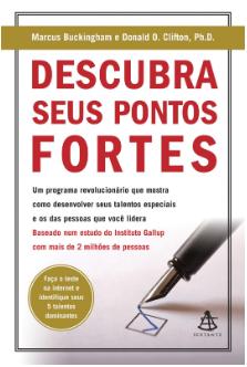 livro-5-gestão-de-pessoas