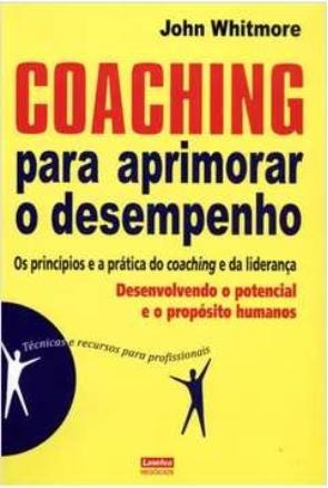 livro-6-gestão-de-pessoas
