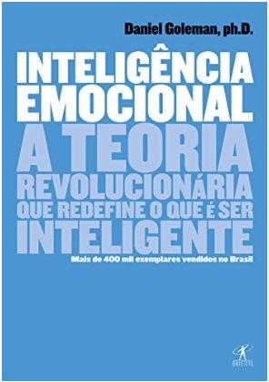 livro-7-gestão-de-pessoas