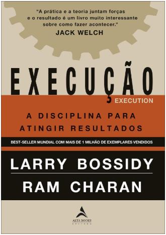 livro-8-gestão-de-pessoas