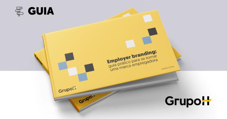 imagem capa ebook employer branding