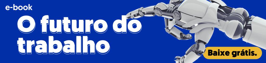 imagem para chamada do ebook futuro do trabalho