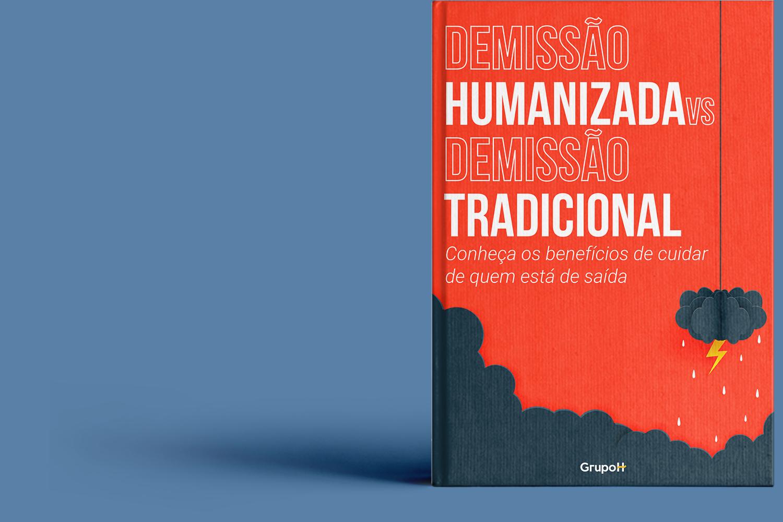 chamada download demissãi humanizada