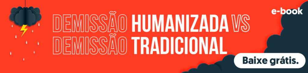 CTA ebook demissão humanizada