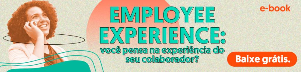 CTA EMPLOYEE EXPERIENCE Blog v2