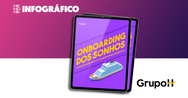 ONBOARDING DOS SONHOS EDUCA