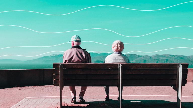 Preconceito etario  como o RH pode atuar para quebrar a barreira da idade dentro da empresa