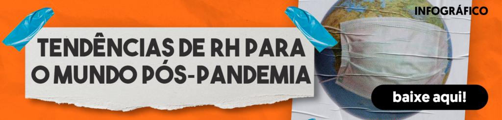 Tendencias Pandemia Blog A