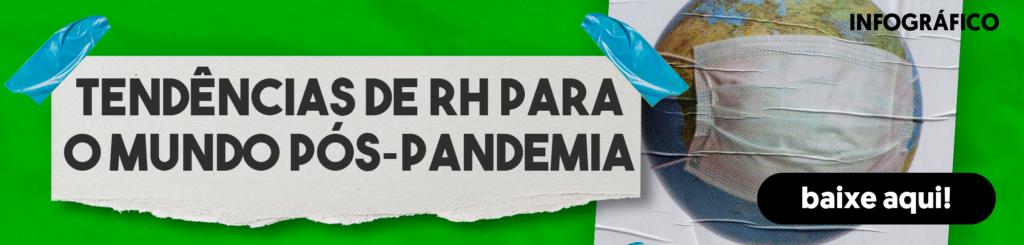 Tendencias Pandemia Blog B