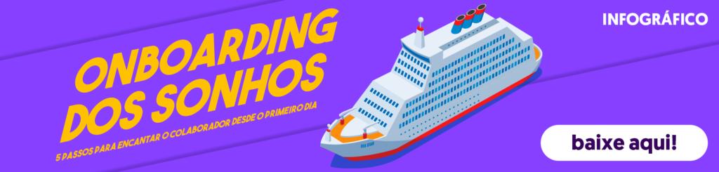 infografico onboarding blog