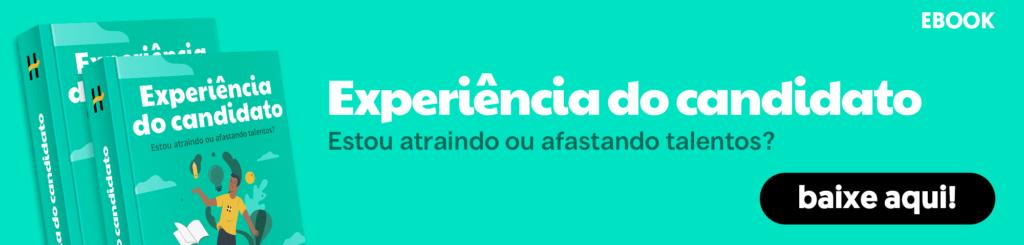 Blog A ExperienciaDoCandidato