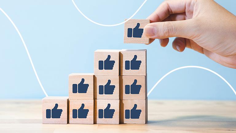 Construa uma cultura de feedback em X passos